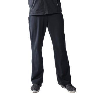 Mens Trainer Pants