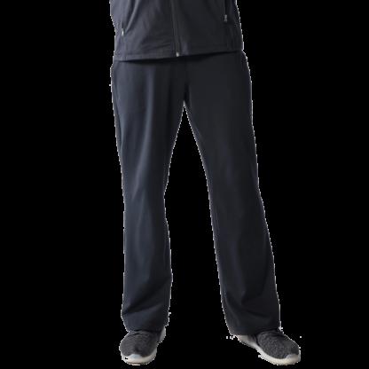 Mens Trainer Pants